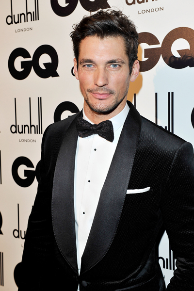 david-gandy-gq-men-awards-2012