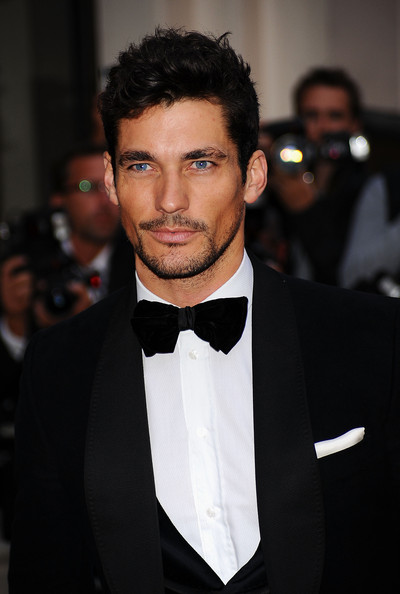 David+Gandy+GQ+Men+Year+Awards+2010+Outside+pXfI2c1J0Otl