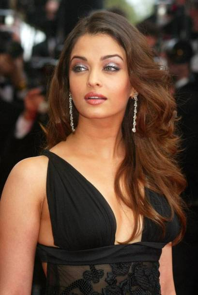aishwarya-rai-most-bankable-indian-star-in-hollywood