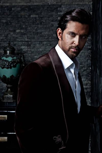 Hrithik-Roshan-GQ-India-September-2