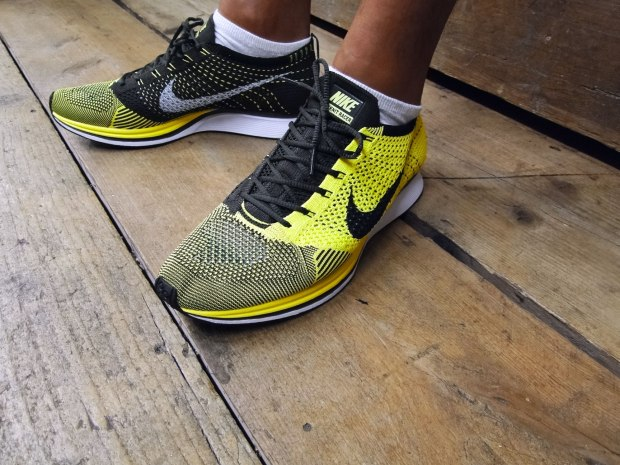 Nike-Flyknit-Collection-14
