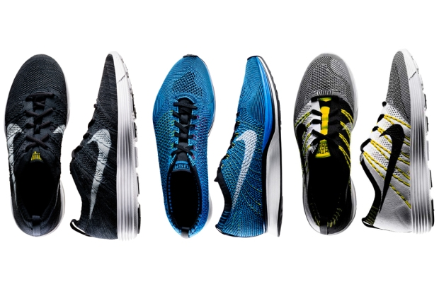 Nike-Flyknit-Technology-07