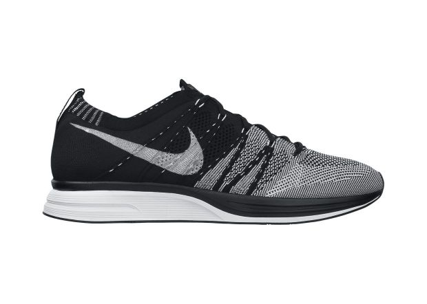 Nike-Flyknit-Trainer-Unisex-Running-Shoe-Mens-Sizing-532984_010_A