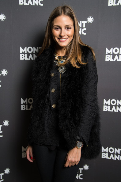Olivia-Palermo-Style-2013-Mont-Blanc-Dinner-01
