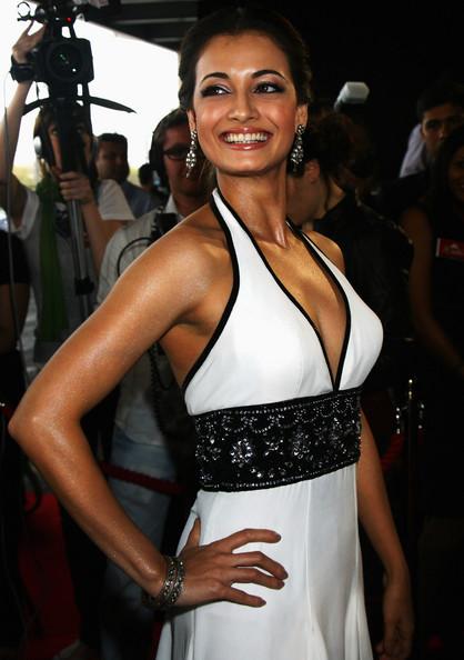 Zee+Cine+Awards+2008+Arrivals+2IpTPhSuxNAl
