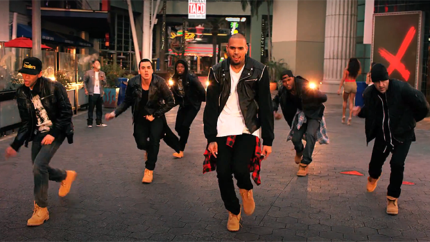 Chris-Brown-Loyal-ft.-Lil-Wayne-Tyga-620x350