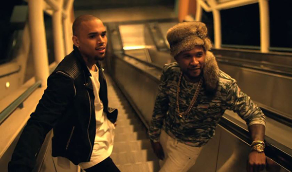 Chris-Brown-Tyga-Lil-Wayne-Loyal-Usher