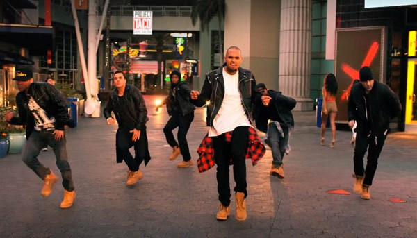chris-brown-video-loyal-gallery-37