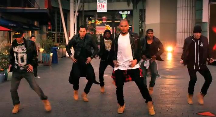 Chris Brown Songs Download: Chris Brown Hit MP3 New