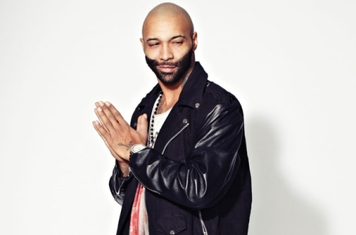 joe-budden-chad-griffith-650-430