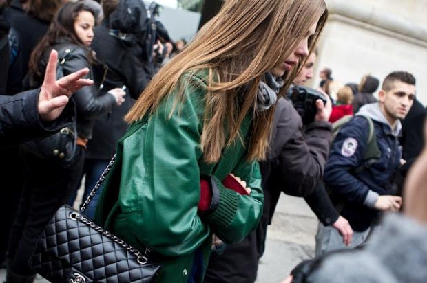 la-modella-mafia-model-street-style-Caroline-Brasch-Nielsen-4