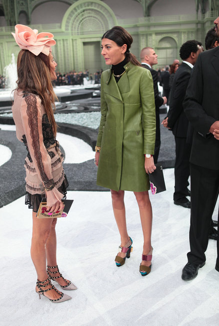 anna-dello-russo-and-giovanna-battaglia-gallery