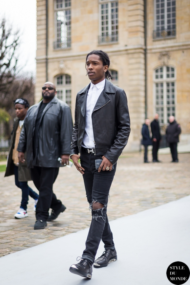 ASAP-Rocky-by-STYLEDUMONDE-Street-Style-Fashion-Blog_MG_9863