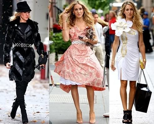 Carrie-Bradshaw-satc-movie2_0