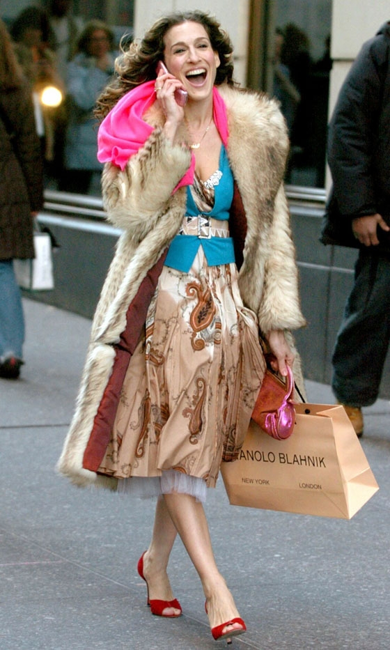 raspberry-heels-malinowe-obcasy-sarah-jessica-parker-carrie-bradshaw-sex-and-the-city-quotes-31